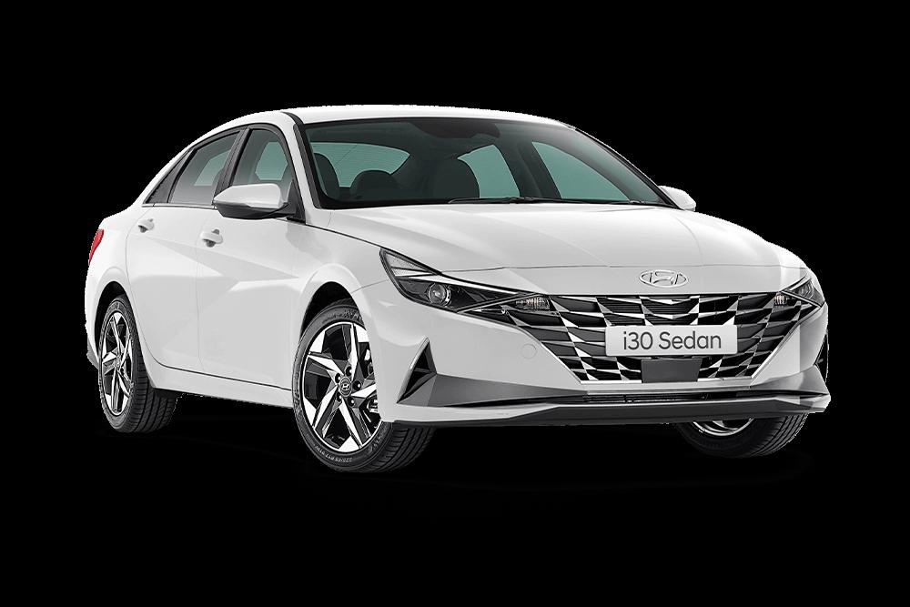 i30-Sedan-Active