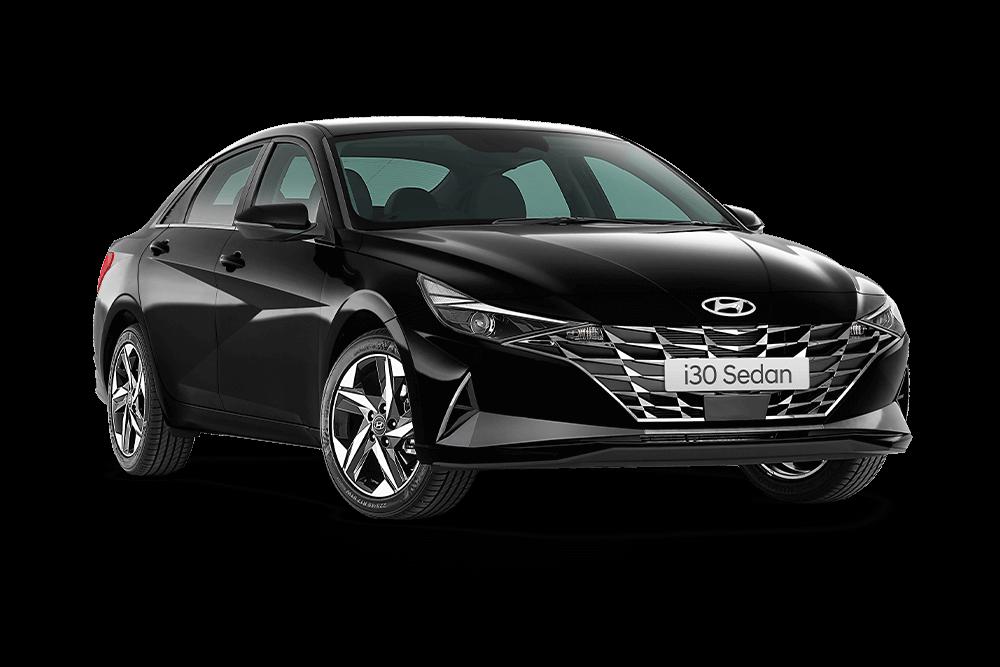 i30-Sedan-Elite