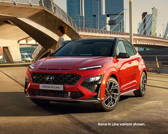 Hyundai_Kona_driving_mode