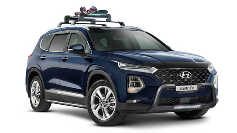 Hyundai Car Plan